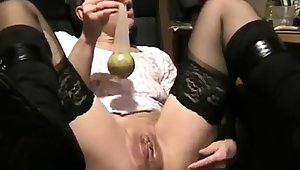 webcam anal act with matured